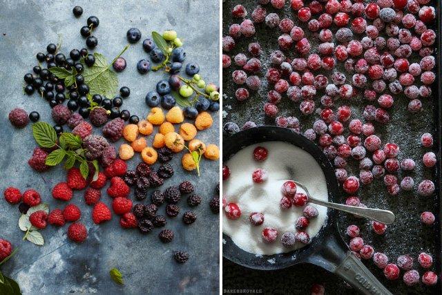 berries.16