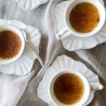 earl grey creme brulee final | HonestlyYum
