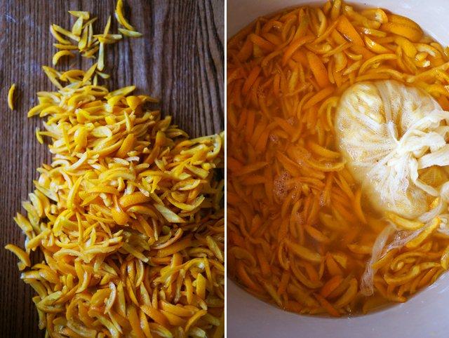 Kumquat Jam 3
