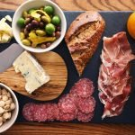 cheese-platter-13