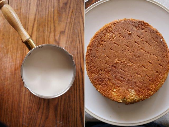 coconut cake 6