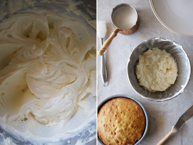coconut cake 8