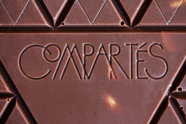 compartes.chocolate.3