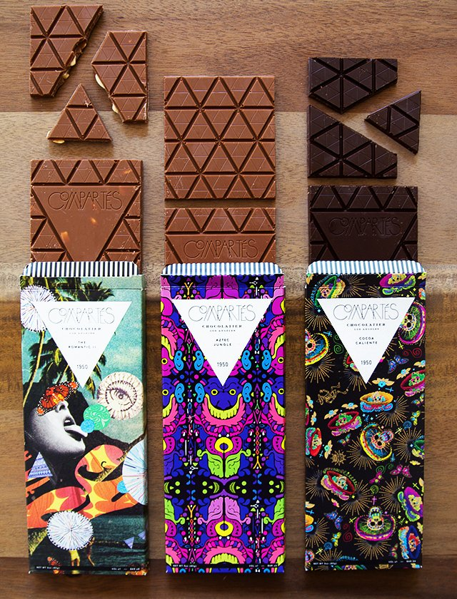 compartes.chocolate.8
