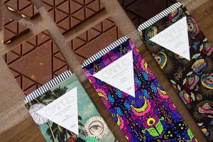compartes.chocolates.1