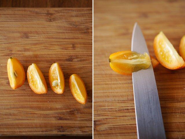 kumquat Jam 6