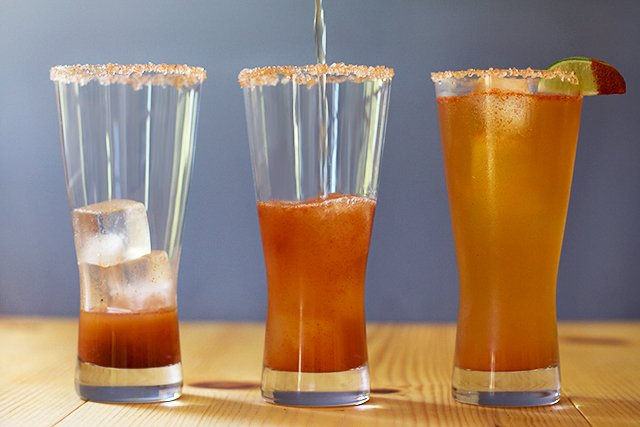 michelada.beer.cocktail.4