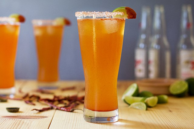 michelada.beer.cocktail6