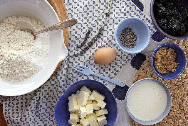 lavenderscones1