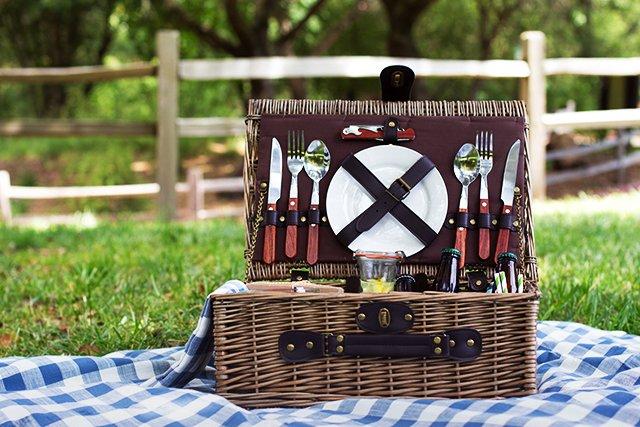 picnic.2