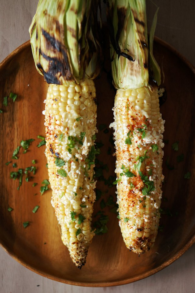 the rise of mexican corn production in Wholly owned subsidiary, a mexican company now known as corn products ingredientes (cping), engaged-in the large scale production of hfcs in mexico, most of which was supplied to the mexican soft drinks industry.