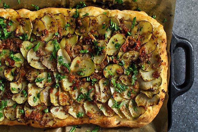 morrocan-potato-pizza640