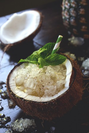 painkiller.recipe.national.rum.day.yum.we.love