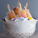 bellini.popsicles.with.edible.flowers.12.2
