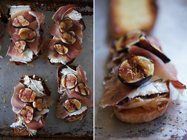 fig tartine 6