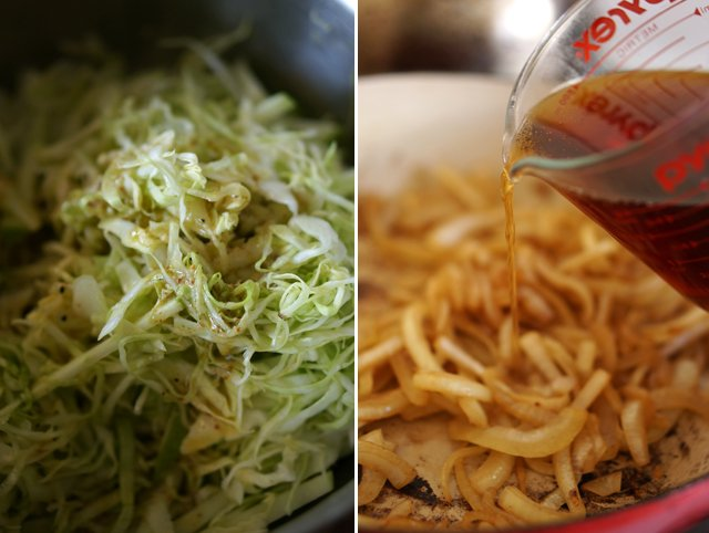 apple slaw 4