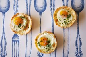 baked-egg-tartlets2