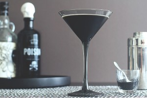 black.beard.cocktail.recipe.1.1