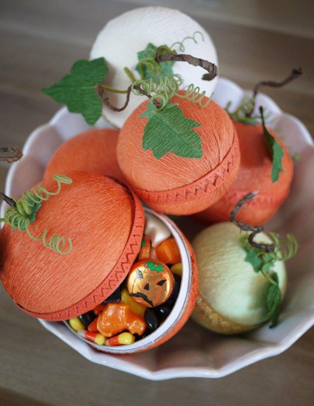 pumpkintreats
