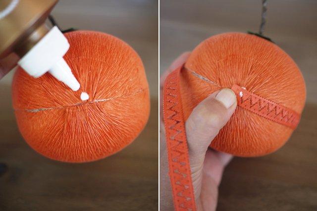 pumpkintreats11