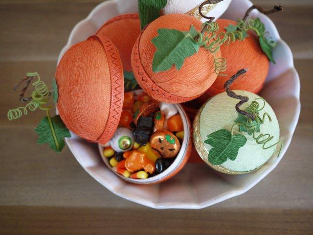 pumpkintreats15