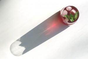 pomegranate.spice.cocktail.recipe.9.1