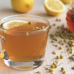 chamomile.hot.toddy.recipe.8.1