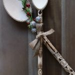woodenspoon1