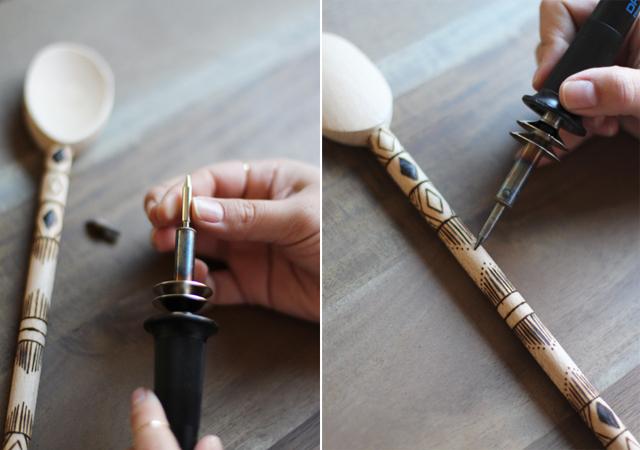 woodenspoon6