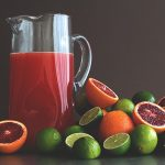 blood.orange.margarita.pitcher.recipe.3.2