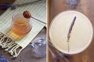 lavender.honey.syrup.recipe