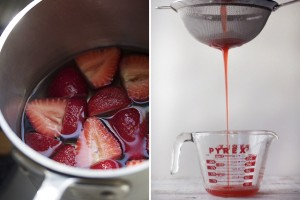 strawberry.syrup.recipe