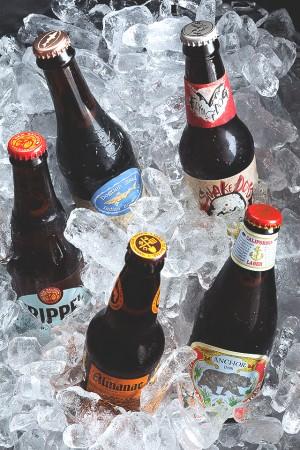 top.5.superbowl.beers.16.1