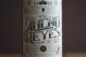 ancho.reyes.ancho.chile.liqueur.7.1
