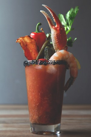 bloody.mary.garnishes.6.2