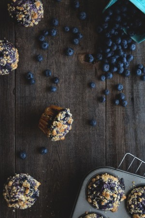 blueberry.swirl.muffins.2.1