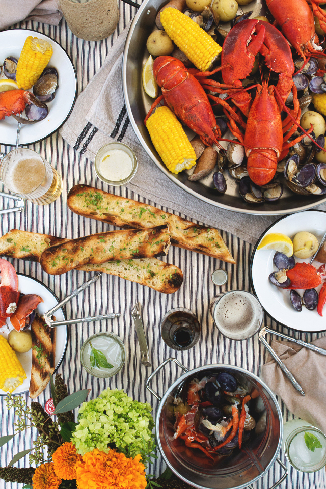 main.lobster.boil.2.1