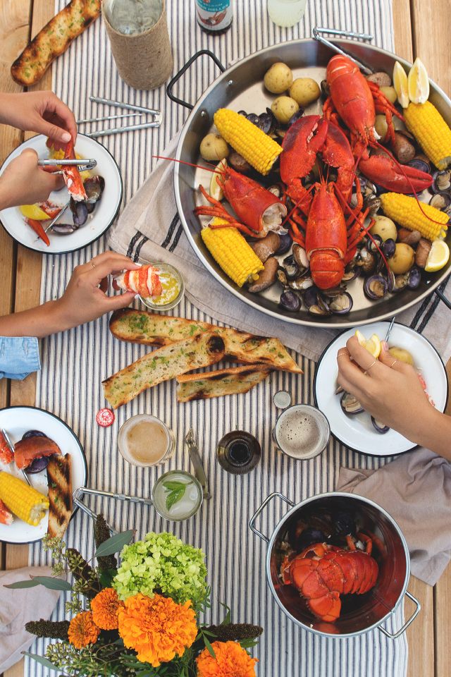 maine.lobster.boil.3.1