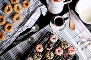 doughnuts01