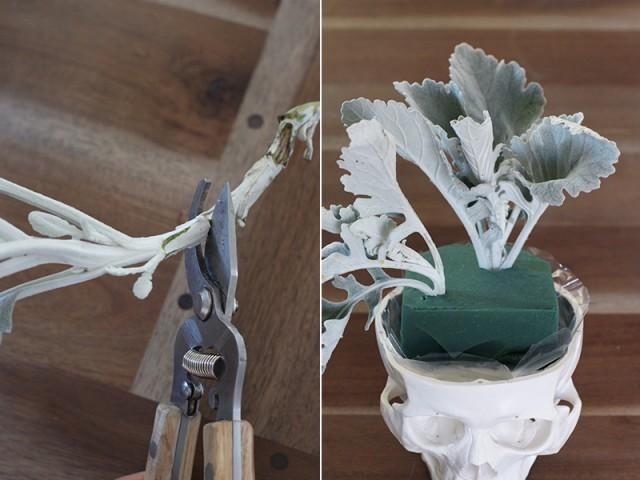 skullflowers12