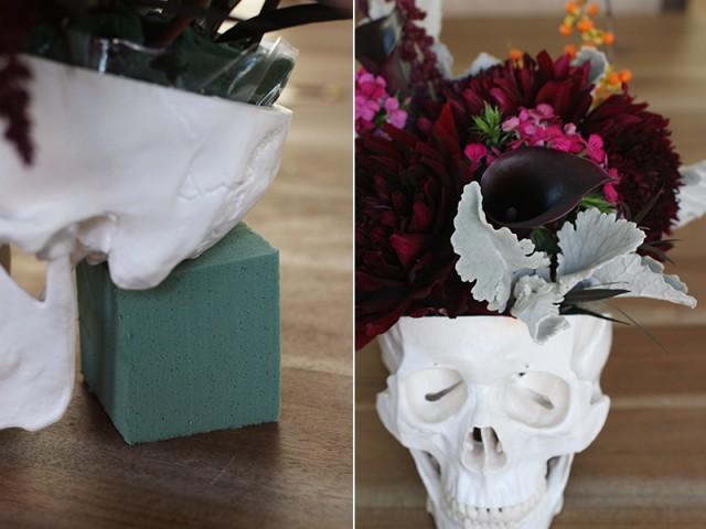 skullflowers13