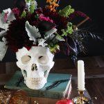skullflowers4