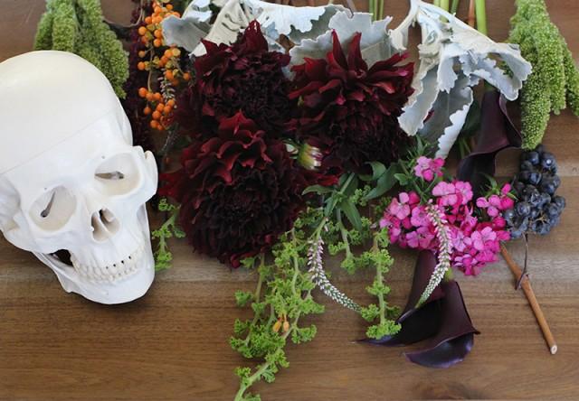 skullflowers5