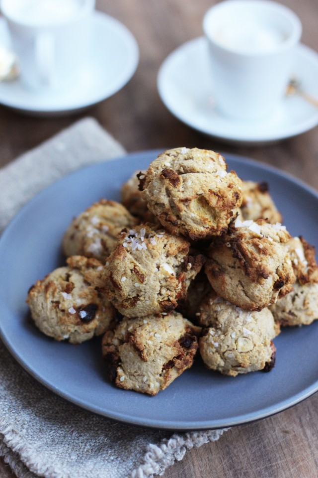 breakfastcookies1