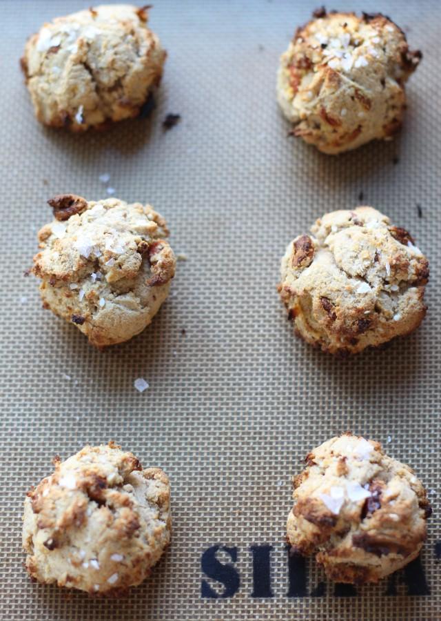 breakfastcookies2