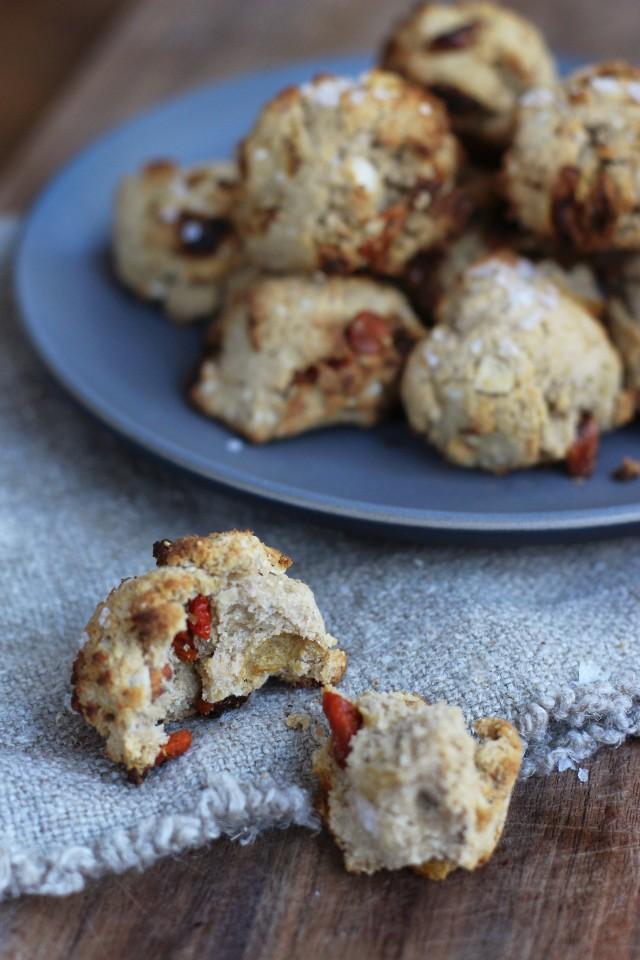 breakfastcookies7