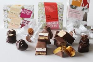 Liddabit Sweets | HonestlyYUM
