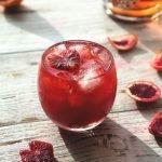 bloody.valentine.cocktail.recipe.2.1