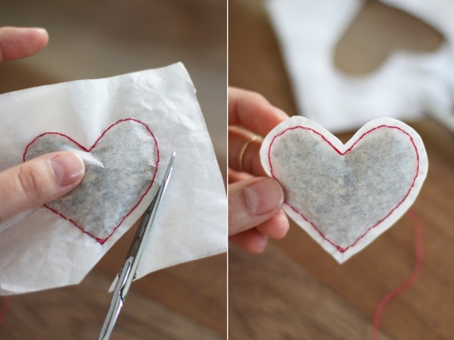 heartteabag11