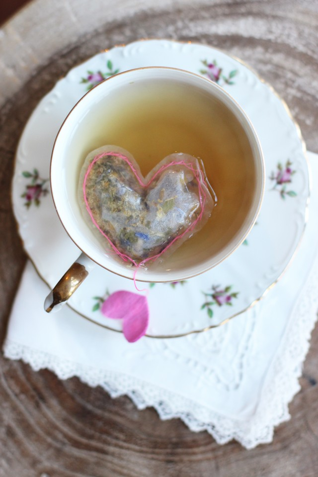 heartteabag13